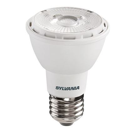 Picture of 6W-53W RefLED PAR20 Dimmable V2 E27