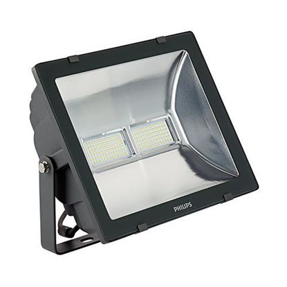 Picture of Ledinaire Floodlight Maxi