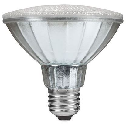 Picture of 10W-100W Dimmable LED Clear E27