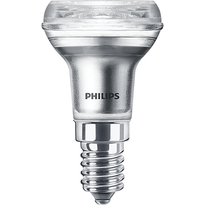 Picture of 1.8W-30W CorePro LEDspot Non-Dimmable R39 E14