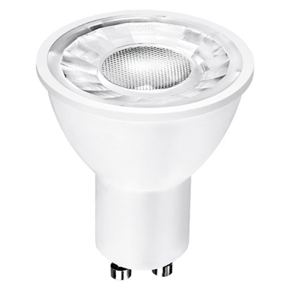 Picture of ICE 5W Dimmable LED GU10