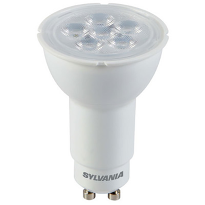 Picture of 4.5-50W RefLED ES50 V3 LED GU10