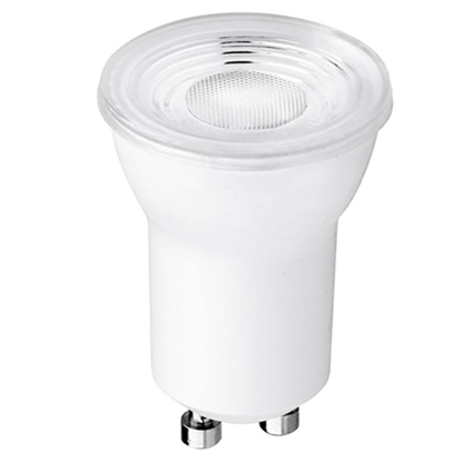 Picture of ICE MR11 4W-20W Non-Dimmable LED GU10