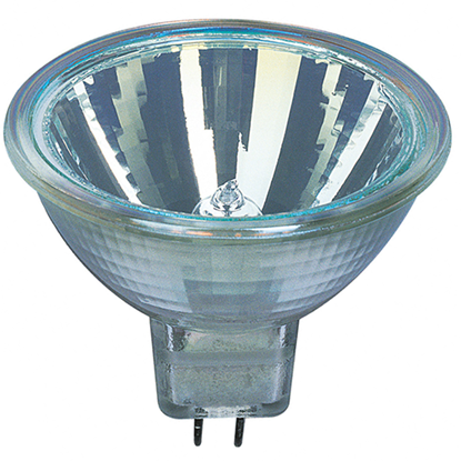 Picture of Decostar 51 Standard - MR16 GU5.3 Dichroic Bulb