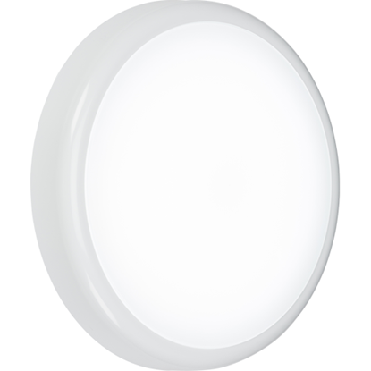 Picture of IP65 14W CCT Adjustable LED Bulkhead