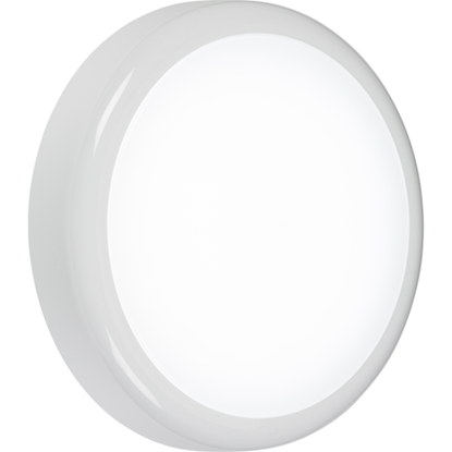 Picture of IP65  9W CCT Adjustable LED Bulkhead