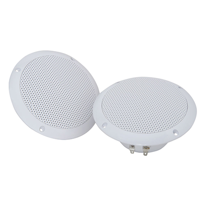Picture of OD5-W8 OD Series Water Resistant Speakers