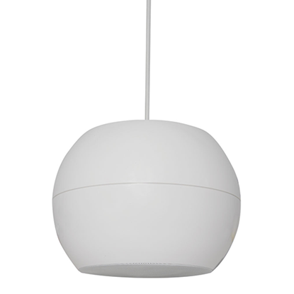 Picture of Pendant Speaker 12.5cm PS Series - White