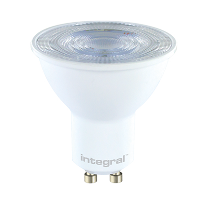Picture of 4W-52W PAR16 Non-Dimmable LED GU10