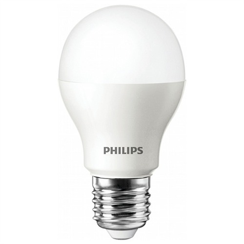 Picture for category Classic Shaped LED Light Bulbs