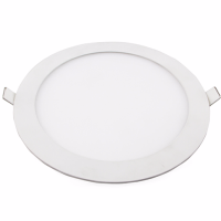 Picture of ROCLED ECO 9W Recessed LED Downlight