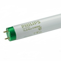 Picture of T8 MASTER TL-D Eco Fluorescent Tube